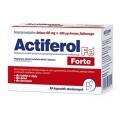 Actiferol Fe Forte 30 kapsułek