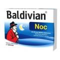 BALDIVIAN NOC 30 TABLETEK