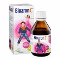 BIOARON C 100 ML