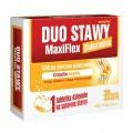Duo Stawy MaxiFlex Glukozamina 30 tabletek musujących