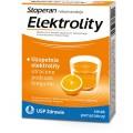 Elektrolity 5 saszetek