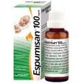 Espumisan® 100 mg/ml krople 30 ml