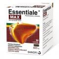 Essentiale® Max 30 kapsułek