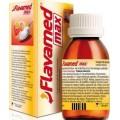 Flavamed MAX syrop 100 ml