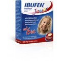 Ibufen ® Junior 10 kapsułek