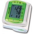 Microlife ciśnieniomierz nadgarstkowy W90