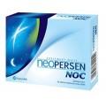 NEOPERSEN NOC -