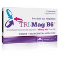 OLIMP TRI-MAG B6® 30 TABLETEK