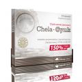 Olimp CHELA-CYNK® 30 kapsułek