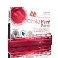 Olimp CHELA-FERR® FORTE 30 kapsułek