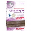 Olimp CHELA-MAG B6® 60 kapsułek