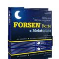 Olimp FORSEN® FORTE 30 kapsułek