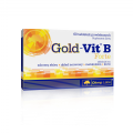 Olimp Gold-Vit® B Forte 60 tabletek