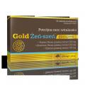 Olimp GOLD ŻEŃ-SZEŃ™ COMPLEX 30 tabletek