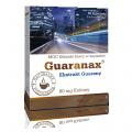 Olimp GUARANAX® 60 kapsułek