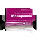 Olimp MENOPAUZIN® 30 tabletek