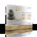 Olimp STRESS CONTROL® 30 kapsułek