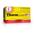 Olimp THERM LINE® FAST 60 tabletek