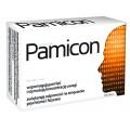 PAMICON 30 TABLETEK