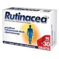 RUTINACEA COMPLETE 90 TABLETEK + 30 TABLETEK GRATIS