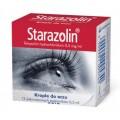 Starazolin ® 12 POJ. X 0,5ML