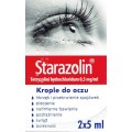 Starazolin ® 2x5ml
