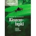 TICK TWISTER KLESZCZOŁAPKI   /2 SZTUKI/ NAJLEPSZE I ORYGINALNE