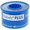 VISCOPLAST POLOVIS PLUS 5M X 25MM