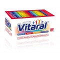VITARAL 60 TABLETEK